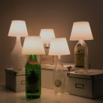 satechi-bottle-light