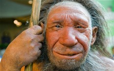 neanderthal-clues-to-cancer-origins