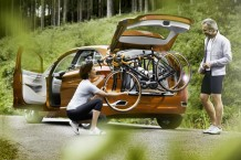 concept-active-tourer-outdoor-bmw