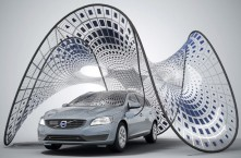 volvo-v60s-pure-tension