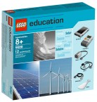 lego-renewable-energy-set