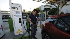 ev-chargers-in-usa