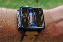 solar-powered-nixie-watch