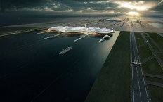 london-airport-artificial-island