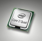 green-cpu-performance-for-pc