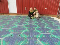 solar-roadways-on-way