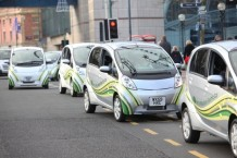 mitsubishi-imiev-trial-in-uk