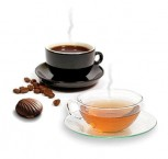tea-and-coffee-protect-against-heart-disease