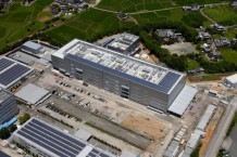 sanyo-new-lithium-ion-battery-facility-in-japan
