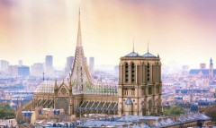 will-notre-dame-be-made-into-an-eco-cathedral