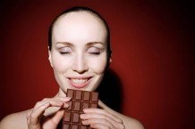 that-chocolate-bar-will-cost-you-42-minutes-of-running