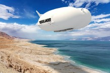 fly-better-electrically-in-the-airlander-10