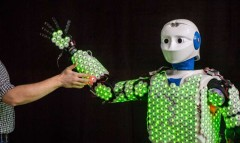 efficient-e-skin-for-robotic-applications