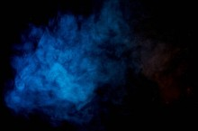 non-toxic-alternative-to-colored-smoke