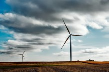 new-system-uses-wind-turbines-to-defend-the-national-grid-from-power-cuts