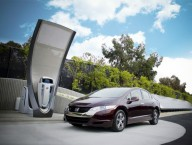 solar-powered-hydrogen-fueling-stations
