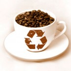 eco-coffee