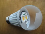 led-bulbs-in-the-home