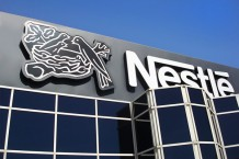 nestle-new-food-science-institute