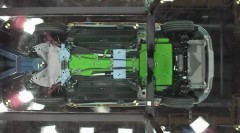 volvo-c30-ev-crash-test-video