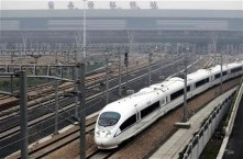 chinese-train-cuts-down-travel-time