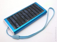 solar-powered-mobile-chargers-in-ukraine