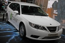 saab-9-3-epower-in-paris-2010