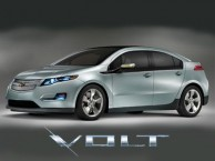 gm-chevrolet-volt-is-ready