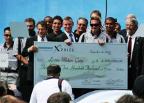 x-prize-winner-li-ion-motors