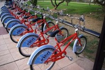 bike-sharing-in-100-european-cities