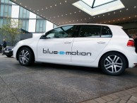 golf-blue-e-motion-vw