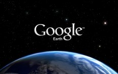 google-earth-engine
