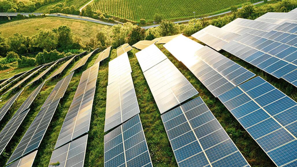 1030 LL solar power-1028x579