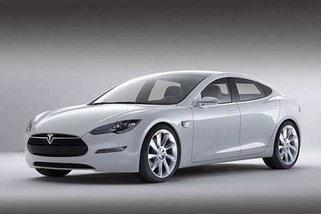 tesla-model-s-electric-car-photo