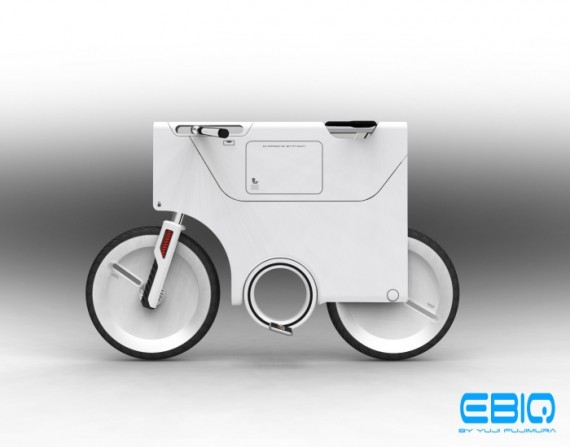 Electric-Bike-Concept-Ver2 электровелосипед
