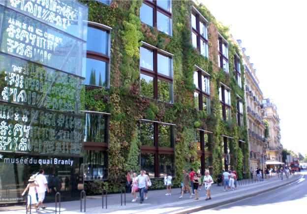 eco-city-Quai-Branly-II