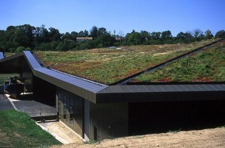 eco-city-vendee-II