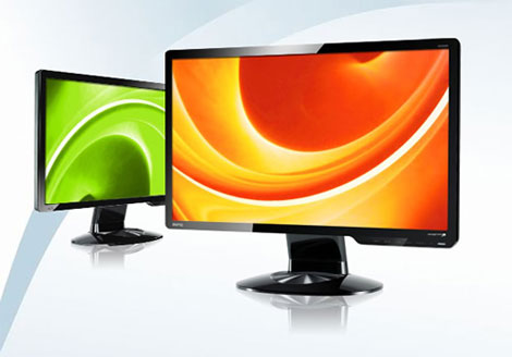 led-monitors