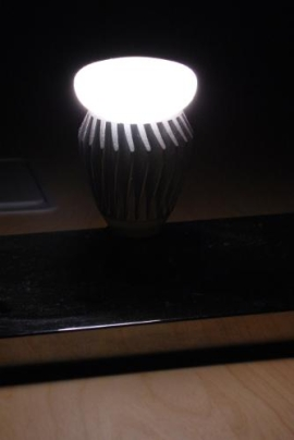 LSG 60 WATT LED