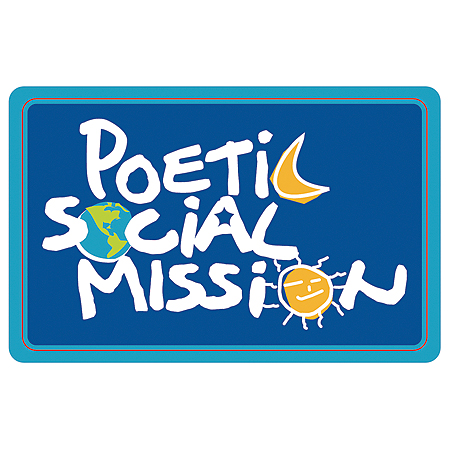 poetic-sotial-mission