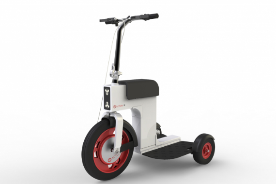 acton-m-scooter-1