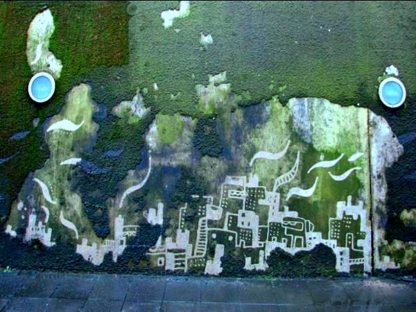 graffiti-on-moss-3
