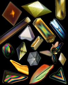 Protein_crystals_grown_in_space