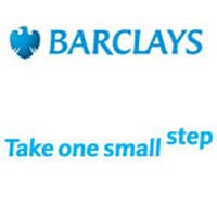 barclays-business