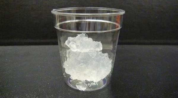 nanocellulose-in-a-cup