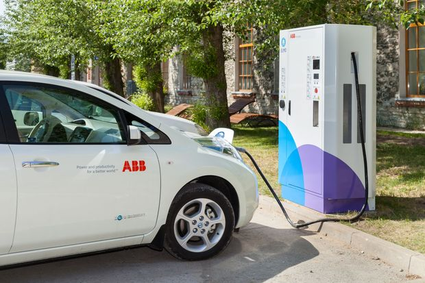 abb_fast_charger
