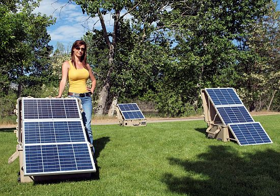 SunTrunks-self-contained-solar-power-system_5