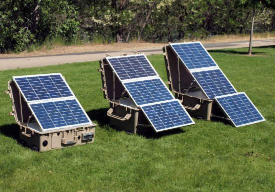 SunTrunks-self-contained-solar-power-system_6